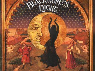 BLACKMORES_NIGHT_Albumcover