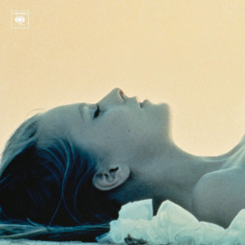 Beady Eye – BE: Sitek lockt spannende neue Seiten aus dem Quintett