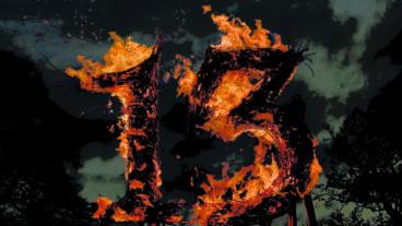 """Black Sabbath """"13"""" – Die heilige Vierfaltigkeit des Rock!"""