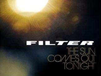 Cover_Album_Filter