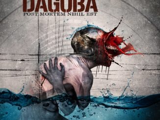 Dagoba-Post-Mortem-Nihil-Est