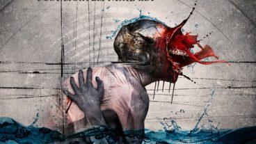 """Frankreichs Underground mischt Europa auf – Dagoba mit ihrem neuen Album """"Post Mortem Nihil Est"""""""
