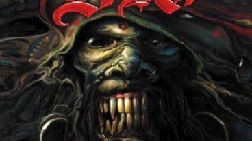 Dio – Magica: Neuauflage des Klassikers als Deluxe Edition
