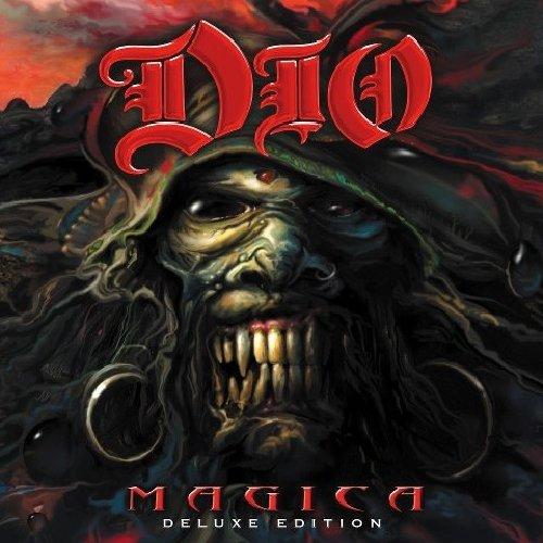 Dio_Magica