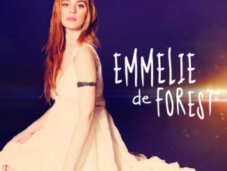 Emmelie_Cover
