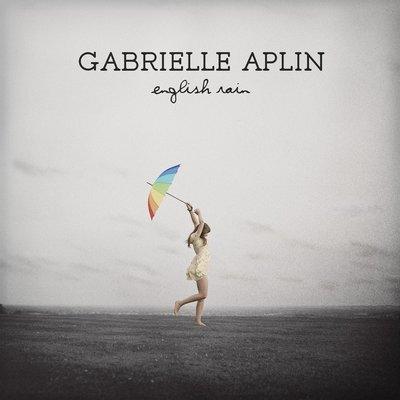 Gabrielle_Aplin