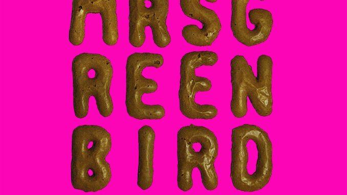 Greenbird_live
