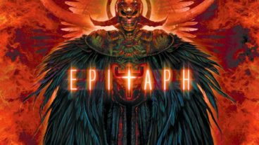 Judas Priest – Epitaph: Die Legenden des Heavy Metal setzen sich ein Denkmal in Form eines Live-Mitschnitts