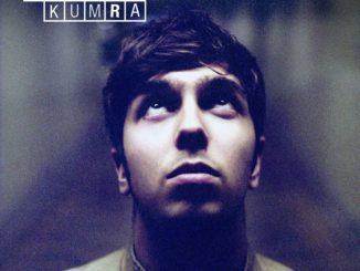 Josh_Kumra_Album