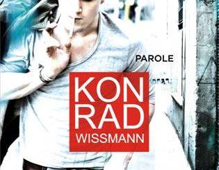 Konrad_Wissmann