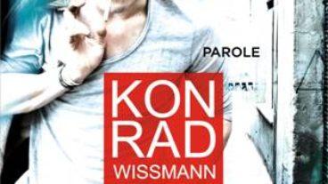 Konrad Wissmann