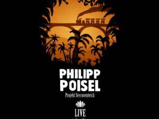 Poisel_DVD