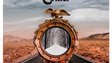 Scorpion Child: Neue Zutaten im klassischen Heavy-Sound