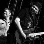 Wölli_und_die_beste_Band_des_Jahres_Fotos_Bosen_23_06_2013-