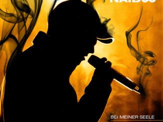 Xavier Naidoo - BMS - 700x700_72dpi_RGB_Web