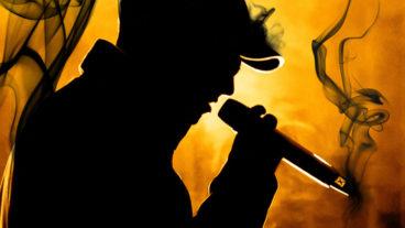 Xavier Naidoo – Bei meiner Seele: Das neue Album lässt den Funken nicht überspringen