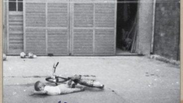 Cäthe – Verschollenes Tier: Wiedergefunden, ausgebuddelt, aufgepäppelt und in Musik verpackt