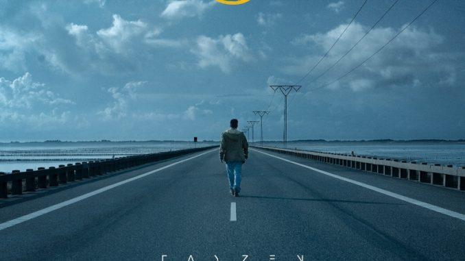 fayzen_albumcover