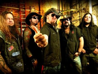 hellyeah-band-2010