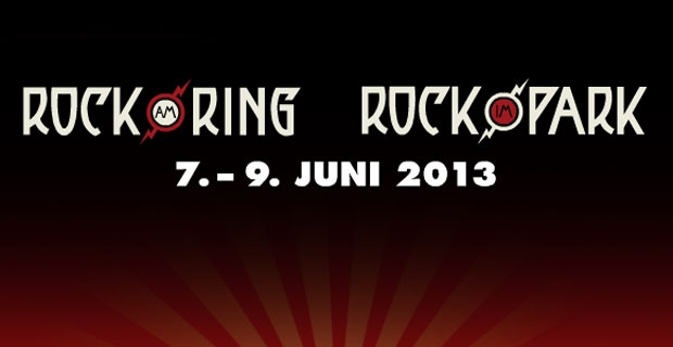 rock-am-ring-2013