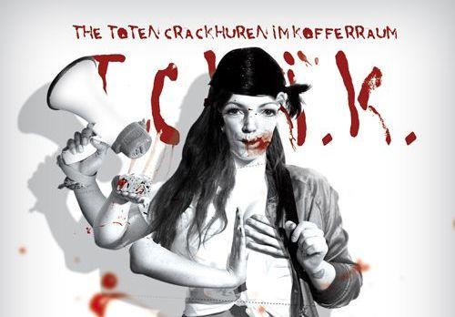 37072_The-Toten-Crackhuren-im-Kofferraum-mama-ich-blute-PRE-ORDER