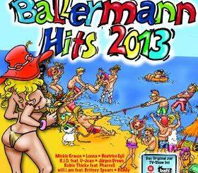 Ballermann-Hits-2013