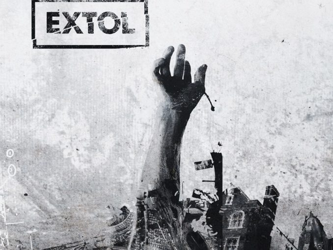 Extol cover