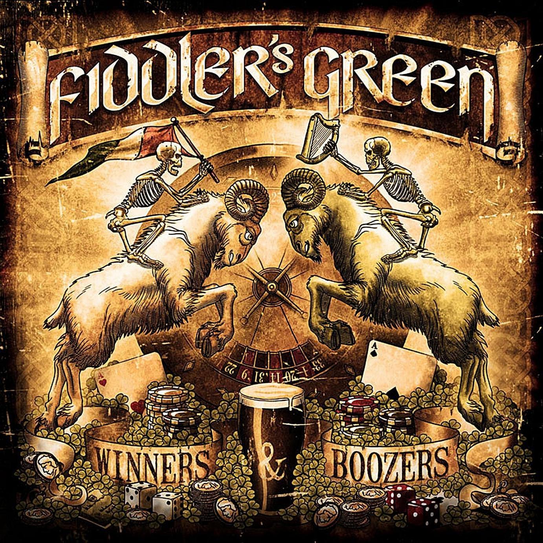 Fiddlers_Green