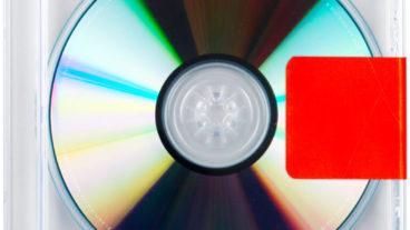"""Kanye West – """"Yeezus"""": Zwischen Höhenflug und Innovation"""