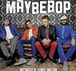 Maybebop