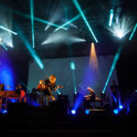 Night of the prog 2013, Steven Wilson live