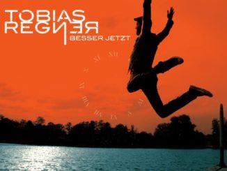 Tobias_Regner