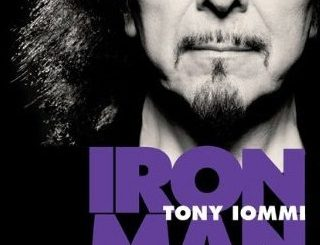 Tony_Iommi