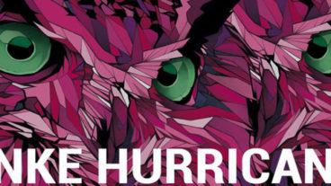 Das Hurricane Festival 2013 rockt dem wechselhaften Wetter zum Trotz das 17. Mal den Eichenring in Scheeßel – Der Sonntag