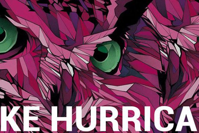 hurricane-eule-klein