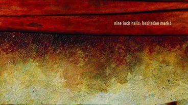 Ein Album wie ein Wahlplakat: Nine Inch Nails