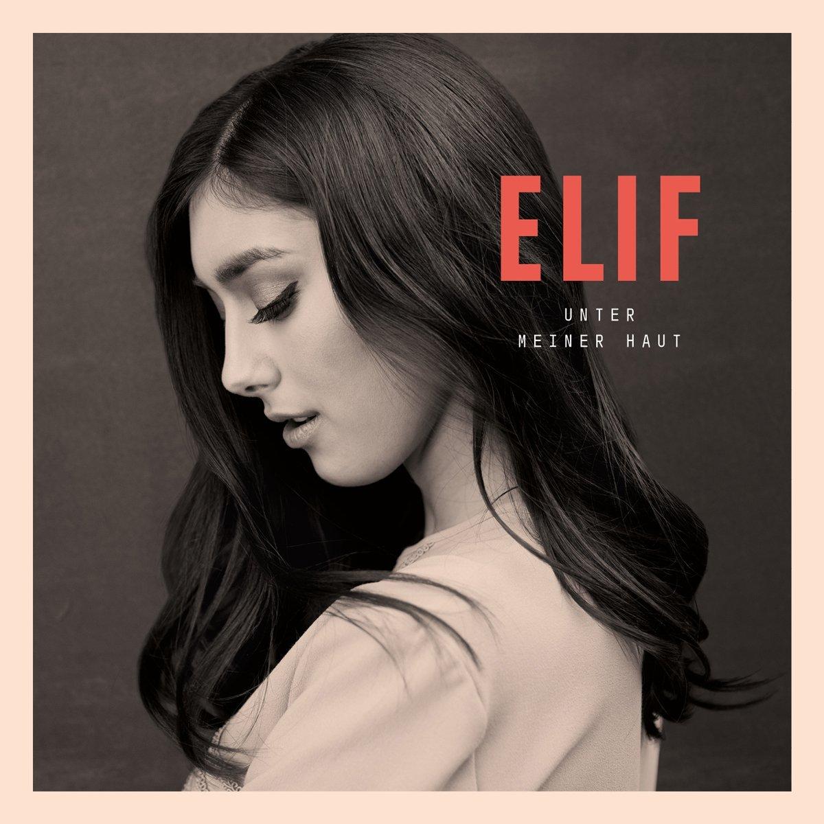 Elif – Unter meiner Haut: Ein berührendes Debüt mit Persönlichkeit