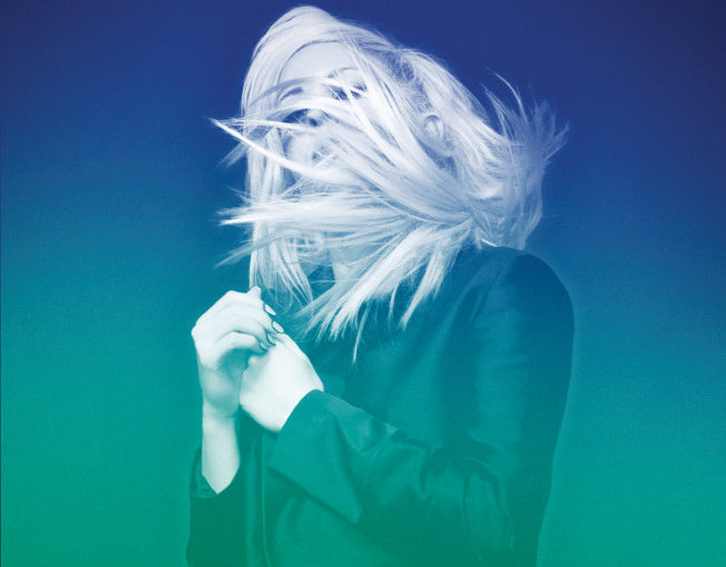Ellie Goulding_Re-Pack_02