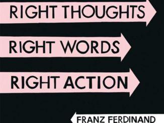 Franz_Ferdi