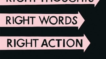 """Franz Ferdinand – """"Right Thoughts, Right Words, Right Action"""": alles richtig gemacht, neue Glanztaten inklusive"""