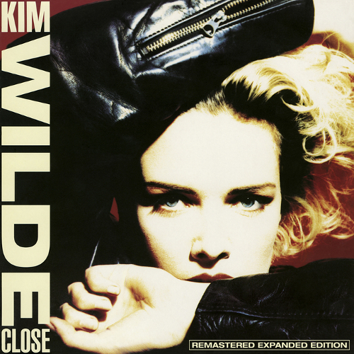 Kim_Wilde