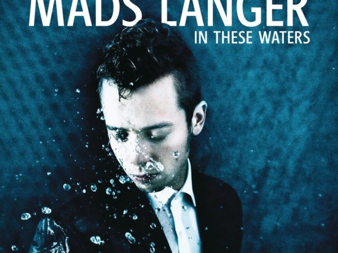 Mads_Langer