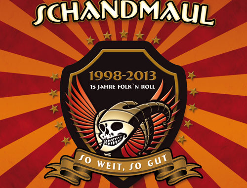 Schandmaul_Cover So Weit_So_Gut_500