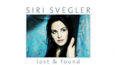 """Siri Svegler liefert mit """"Lost & Found"""" den perfekten Sommer-Soundtrack"""