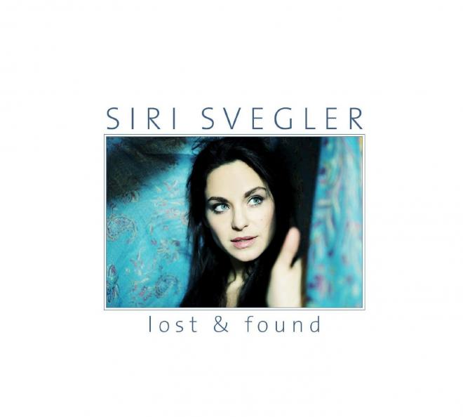 Siri_Svegler_Lost&Found