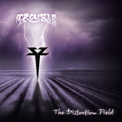 Trouble_-_The_Distortion_Field_cover