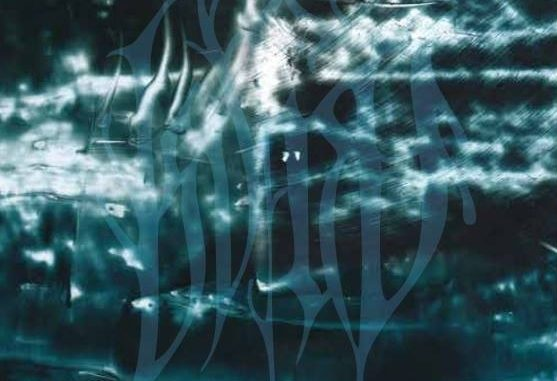 Isvind Daumyra Cover