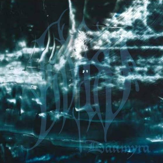 """Isvind legen mit """"Daumyra"""" noch einen drauf – Norwegischer Blackmetal at its best"""