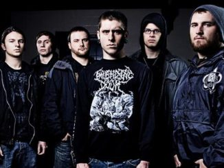 whitechapel_band