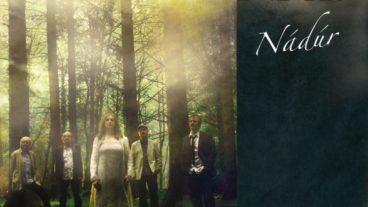 """""""Nádúr"""" von Clannad – ein Album voller Entschleunigungsmusik!"""